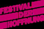Festival der Hoffnung Braunschweig